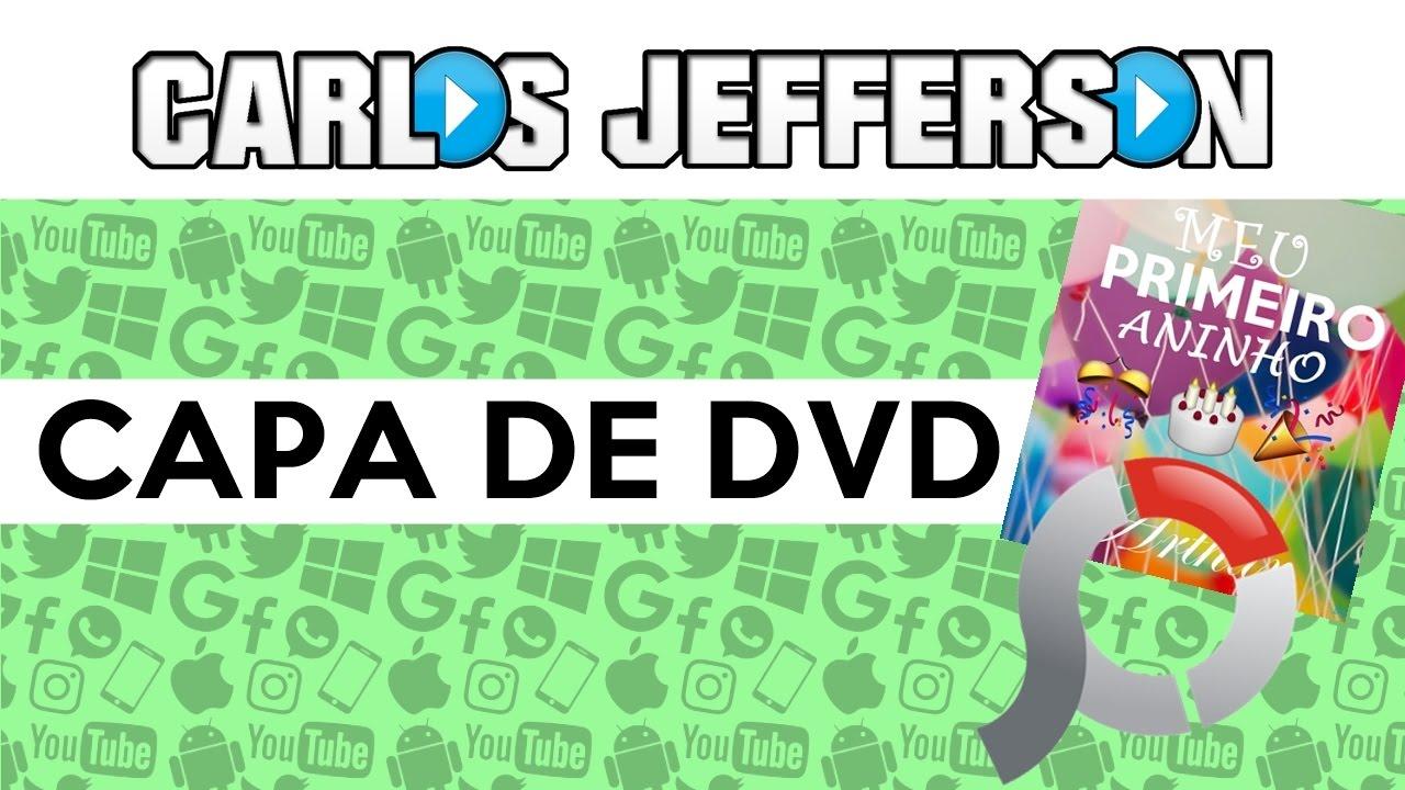 CAPA SUA BAIXAR ALTEZA DVD