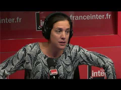 """Pour que la honte change de camp. """"Le viol"""", sur France 3 - Capture d"""