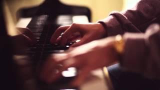 Julian le Play | Blue Jeans | Akustik Set