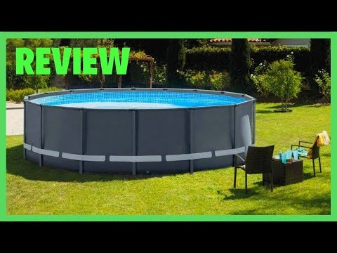 intex-18ft-x-52in-ultra-xtr-pool-review-🎉-intex-ultra-xtr-pool-review
