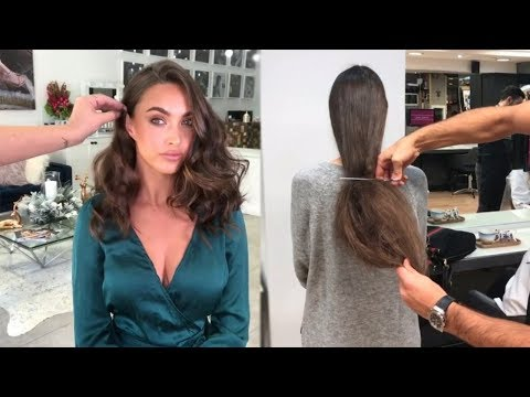 Viral Hairstyles Tutorials Compilation | Amazing Hair Transformation Videos