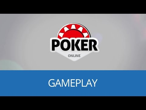 Poker 5 Card Draw - 5CD - Apps on Google Play