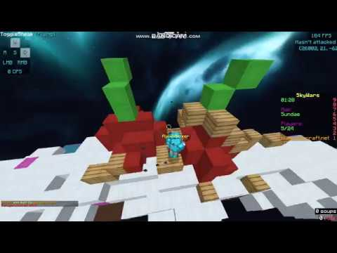 Cubecraft-Hacker report: geegeenoree: Fly, killaura, bhop