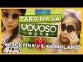 BLACKPINK VS. MOMOLAND | YOYOSO SHOPPING | PART 1