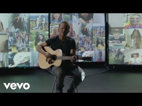 Chris Tomlin - Jesus