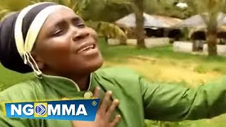 Pst Lavender Obuya - Sema Nami (Official Video) [SMS SKIZA 9036793 To 811 ]