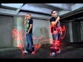 Download otra botella rayo y toby MP3 song and Music Video