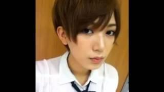 【AKB48時代の光宗薫】 先輩メンバーからのイジメ ! 変なキャッチフレ a...