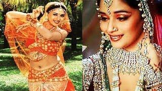 Wada Na Tod 👌Best (((Jhankar ))) Lata Mangeshkar Song | HIndi Romantic Songs From Naznin Qaisar