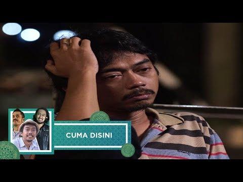 Highlight Cuma Disini - Episode 11