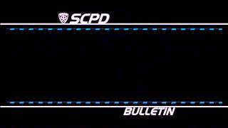 Need For Speed : Hot Pursuit (SCPD) FINAL Mission and End Credits