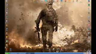 Видеоурок по установке Stalker Online(, 2013-01-29T14:04:34.000Z)