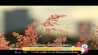 หนึ่งคำสำคัญ แหนม รณเดช (Official MV)