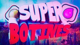 Clash of Clans | Super Botines +800.000 | Elixir , Oro y Oscuro | En español