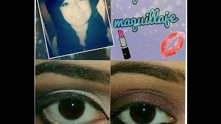8 tips de maquillaje (para tus ojos) Thumbnail