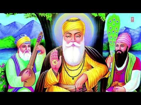 Bhai Satvinder, Bhai Harvinder Singh Ji | Shri Harkishan Dhiaiye | Aaveh Sahib Chit