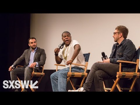 The Last O.G. | Red Carpet and Q&A | SXSW 2018