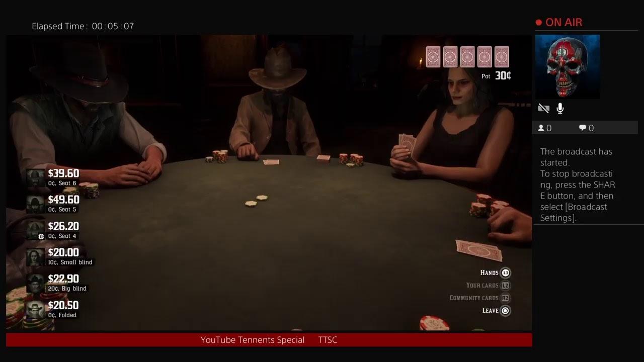 online live casino cheats