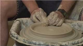 Making A Sea Turtle Casserole Dish : Sea Turtle Casserole Dish Walls