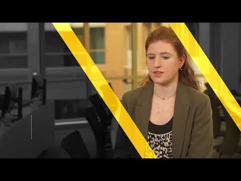 VCU Risk and Insurance Studies Center