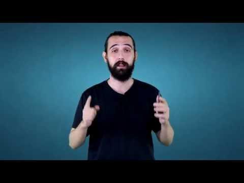 Meizu Pro 6 İncelemesi (Teknik Özellikleri ve Fiyatı)