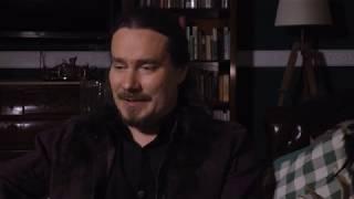 Nightwish hoopt huidige line-up te behouden tot het eind