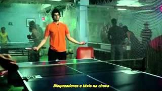 Filme vencedor de Cannes Lions 2011. Agência: Droga5 Título: After ...
