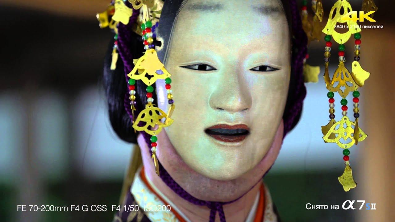 zhenshini-voennoy-smotret-video-v-visokom-kachestve-opaganamsta