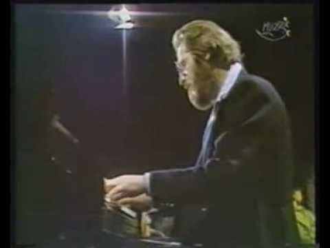 Bill Evans Trio - Nardis