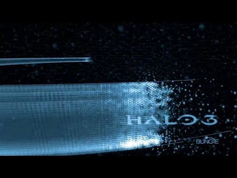 the making of halo 3 full documentary