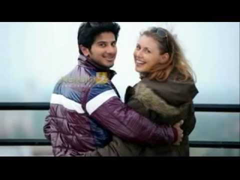 Dulquer SalmaanUstad Hotel Background Music