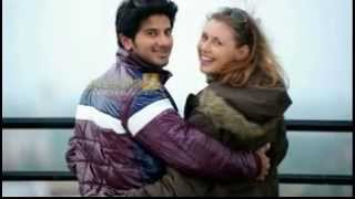 Dulquer Salmaan  Ustad Hotel Background Music