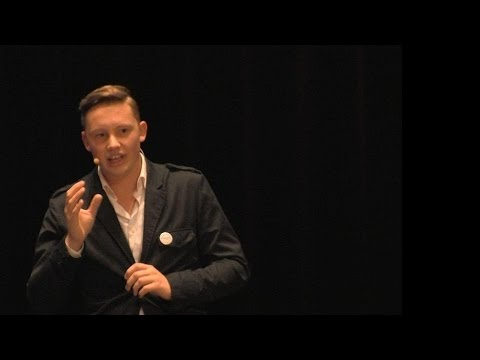 What´s Your Strategy? - Paul van Hattem at Preziday 2013 Amsterdam
