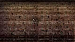 Nell 넬 - 5. Standing In The Rain (Slip Away)