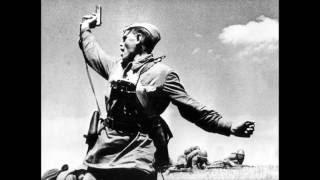 Лики смерти во второй мировой/Faces of Death World War II