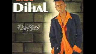 Download Eric Dihal - Doule MP3 song and Music Video
