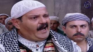 مسلسل باب الحارة الجزء الثاني الحلقة 19 التاسعة عشر  | Bab Al Harra Season 2 HD