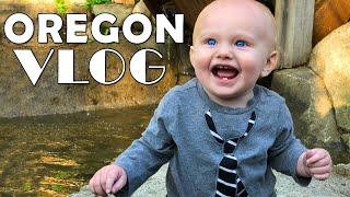 Owen's Little Secret || Mommy Monday