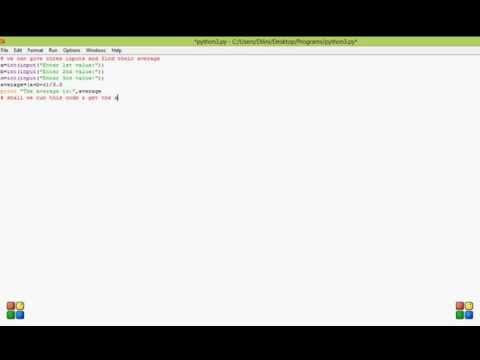 how to delete python list