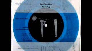 Dot Flash Line - The G7 EP