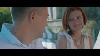 Love Story Дмитрий и Виктория