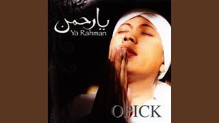 Download Mp3 Rapuh
