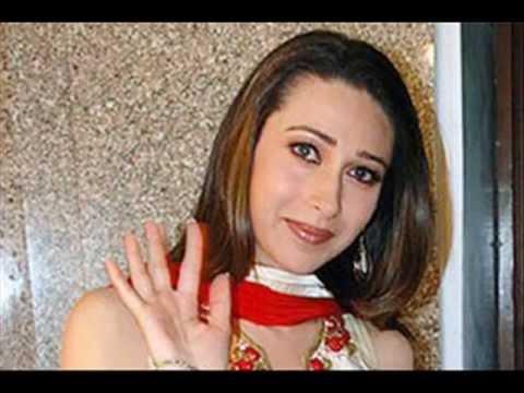 Ishq Mein Ruswaa (Full Song) Dangerous Ishq (2012) Ft.I Love U Karisma Kapoor, Aasif- YouTube