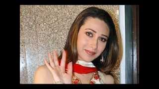 Ishq Mein Ruswaa (Full Song) Dangerous Ishq (2012) Ft.I Love U Karisma Kapoor, Aasif- YouTube