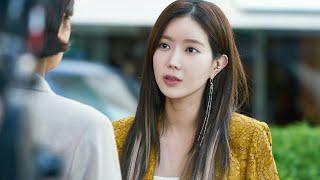 Mo Seok and Heo Yoon Do • Black Diamond | Graceful Family fmv