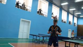 Корнис - Никитенко 5