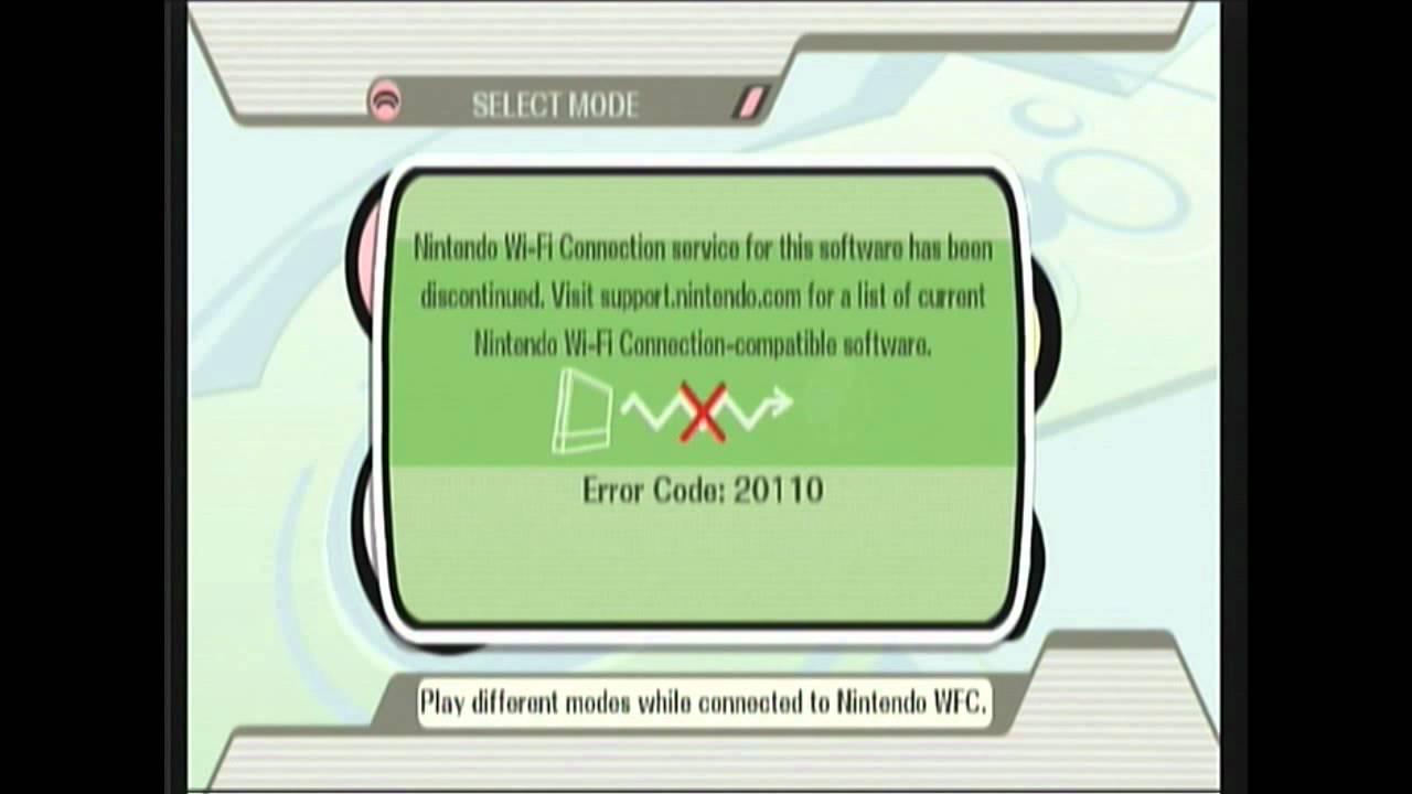 3ds error 014-0062