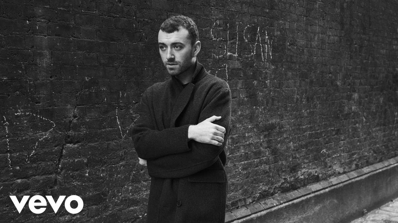 sam-smith-pray-official-audio