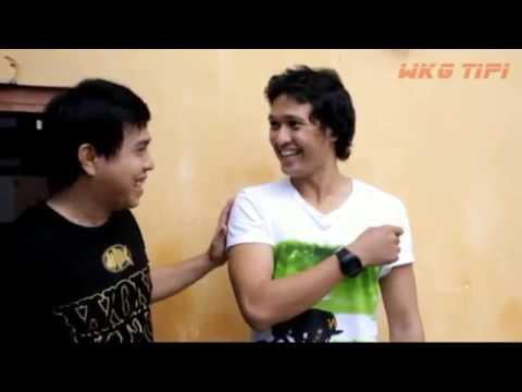 WKG TIPI - JAHAT JAHAT NANYO