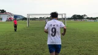Publication Date: 2019-07-28 | Video Title: 九龍華仁書院 VS 柳州十二中五菱足球隊 (Day 4) 互